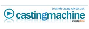 castingmachine.com