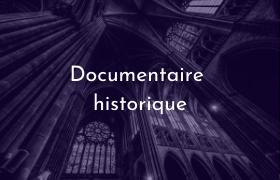 documentaire historique