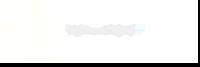 Ingrid Lefrançois Logo