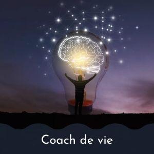 Activité de Coach d'Ingrid Lefrançois